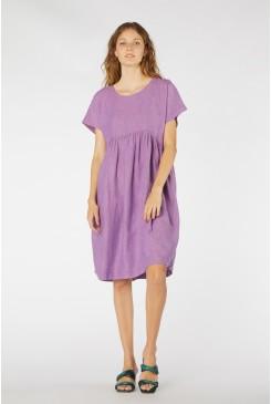 Trifecta Dress