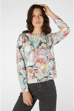 Banksia Sweatshirt
