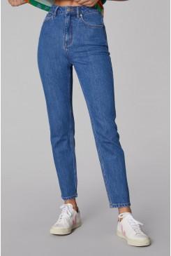 Balance Jean
