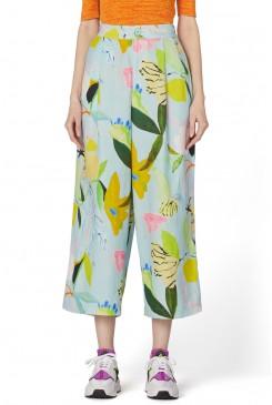 Lush Pants