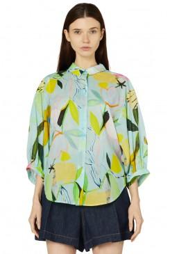 Lush Shirt