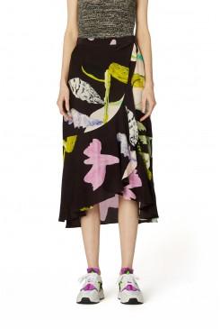Floret Skirt