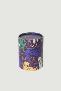 Gorman X Alchemy Candle