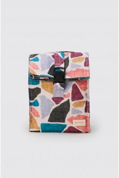 Carmelina Lunch Bag