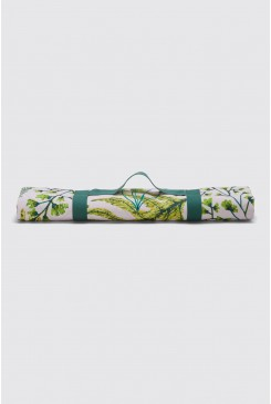 Greenhouse Picnic Rug