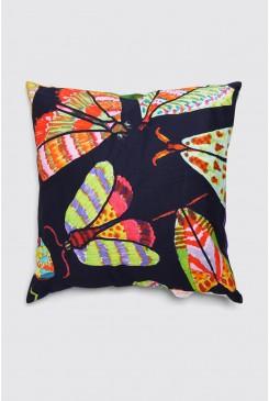 Mega Moth Cushion