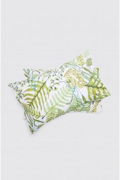 Greenhouse Pillow Case Pair