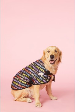 Walkies Dog Coat 50cm