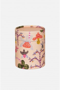 Orchid Friends Candle