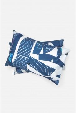 Puzzle Pillowcase Set