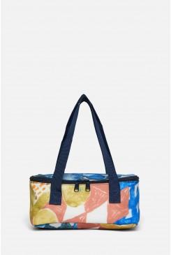 Day Maker Lunch Bag