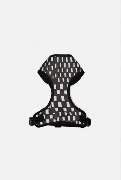 Fair And Square Small Dog Harness