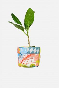 Day Maker Medium Planter