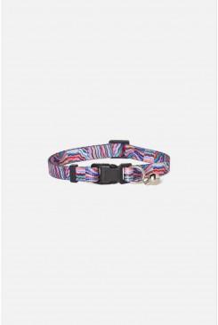 Tidal Love Cat Collar
