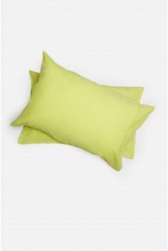 Colour Study Pillow Case Set