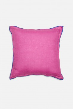 Colour Study Cushion