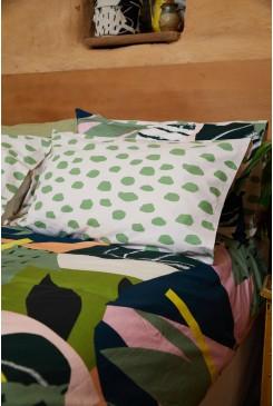 Go Native Bedding Set Queen