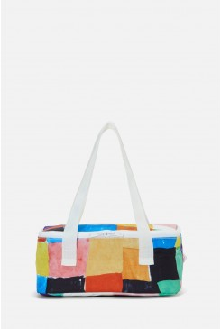 Seven Colours Kids Lunch Bag