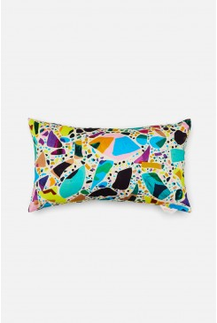 Backsplash Cushion