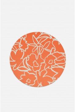 Florist Placemat Set