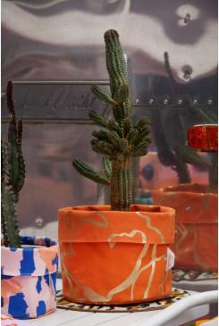 Florist Planter Medium