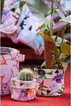 Firecracker Planter Small