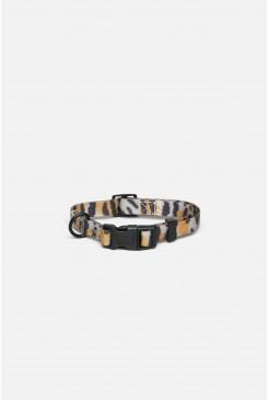 Keep Track Collar Small