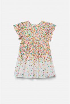 Confetti Dress