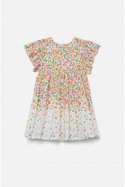 Confetti Dress