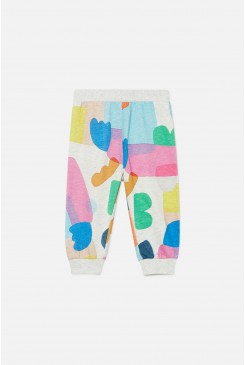 Little Colour Bits Baby Jogger