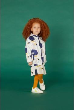 Puffin Raincoat