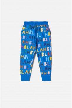 Blah Blah Trackie Pants