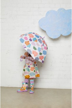 Snuggle Puff Umbrella