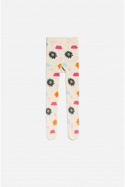 Jumble Garden Stockings
