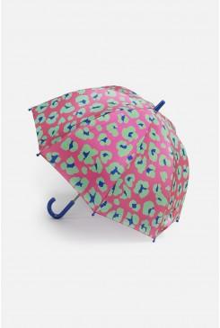 Think Big Umbrella