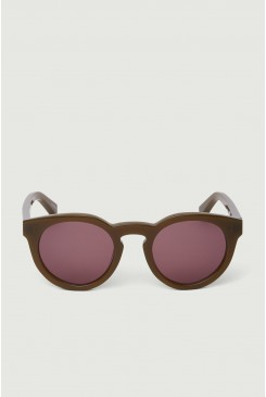 Lucia Sunglasses