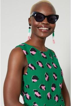 Wanda Sunglasses