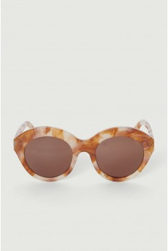 Beatriz Sunglasses