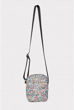 Mini Terazzo Crossbody Bag