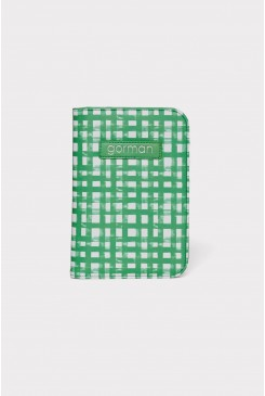 Safety Net Passport Wallet