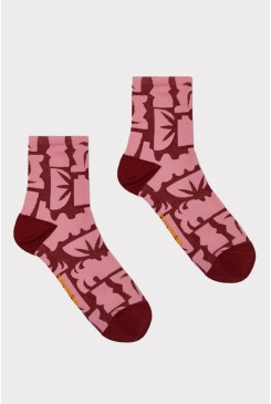 Margherita Socks