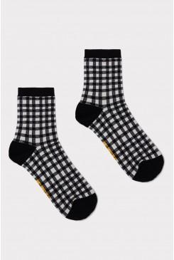 Safety Net Socks