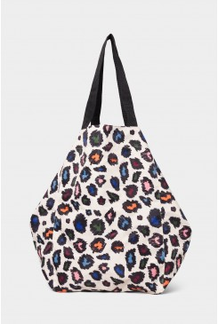 Juicy Fruit Tote