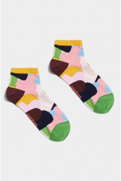 Next Naked Ankle Sock