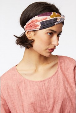 Carmelina Headband