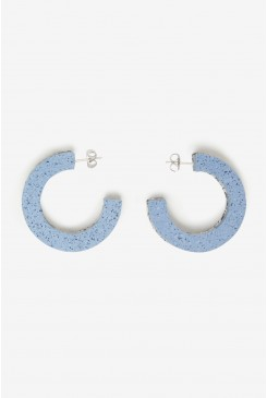 Double Dutch Earring