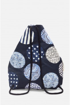 Endless Spot Backpack