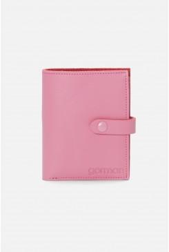 Ok Go Wallet