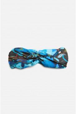 Silver Lining Headband