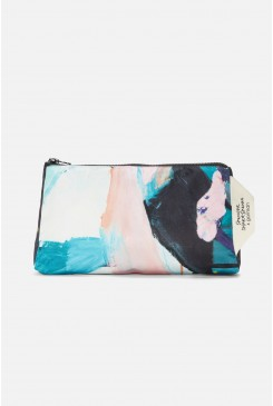 Mindful Friends Toiletry Bag